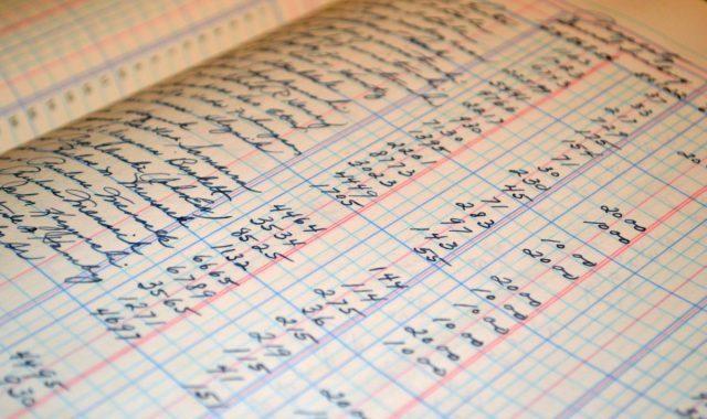 accounting-balance-blur-164686-e1543581771838-nztz3p9kldli5erzesze0asiy5h97am153naf69q6w