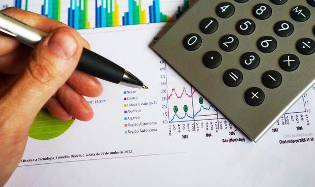balance-business-calculator-163032-e1543581393987-nztyttyku0348t431jeetsgaei4idpfhs91r0kwjiw